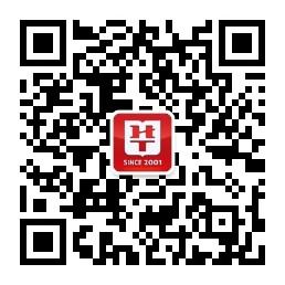 郑州华图微信公众号